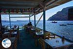 Thirasia Santorini | Cyclades Greece | Photo 257 - Photo GreeceGuide.co.uk