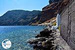 Thirasia Santorini | Cyclades Greece | Photo 265 - Photo GreeceGuide.co.uk