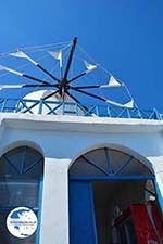 Thirasia Santorini   Cyclades Greece   Photo 268 - Photo GreeceGuide.co.uk