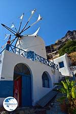 Thirasia Santorini | Cyclades Greece | Photo 269 - Photo GreeceGuide.co.uk