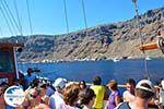 Thirasia Santorini | Cyclades Greece | Photo 284 - Photo GreeceGuide.co.uk