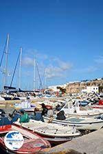 Vlychada Santorini   Cyclades Greece   Photo 296 - Photo GreeceGuide.co.uk