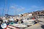 Vlychada Santorini | Cyclades Greece | Photo 297 - Photo GreeceGuide.co.uk