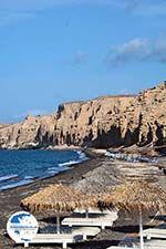 Vlychada Santorini | Cyclades Greece | Photo 309 - Photo GreeceGuide.co.uk