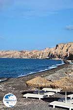 Vlychada Santorini   Cyclades Greece   Photo 313 - Photo GreeceGuide.co.uk