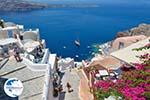 Oia - Santorini Island - Greece Guide Photo 5 - Photo GreeceGuide.co.uk