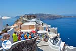 Oia - Santorini Island - Greece Guide Photo 7 - Photo GreeceGuide.co.uk