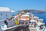Oia - Santorini Island - Greece Guide Photo 8 - Photo GreeceGuide.co.uk