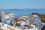 Oia - Santorini Island - Greece Guide Photo 13 - Photo GreeceGuide.co.uk