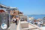 Oia - Santorini Island - Greece Guide Photo 14 - Photo GreeceGuide.co.uk