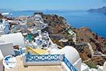 Oia - Santorini Island - Greece Guide Photo 16 - Photo GreeceGuide.co.uk