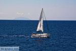 Serifos | Cyclades Greece | Photo 001 - Photo GreeceGuide.co.uk