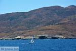 Serifos | Cyclades Greece | Photo 005 - Photo GreeceGuide.co.uk