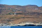 Serifos | Cyclades Greece | Photo 007 - Photo GreeceGuide.co.uk