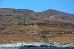 Serifos | Cyclades Greece | Photo 010 - Photo GreeceGuide.co.uk