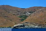 Serifos | Cyclades Greece | Photo 019 - Photo GreeceGuide.co.uk