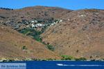 Serifos | Cyclades Greece | Photo 025 - Photo GreeceGuide.co.uk