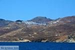 Serifos | Cyclades Greece | Photo 026 - Photo GreeceGuide.co.uk