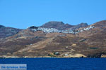 Serifos | Cyclades Greece | Photo 027 - Photo GreeceGuide.co.uk