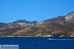 Serifos | Cyclades Greece | Photo 028 - Photo GreeceGuide.co.uk