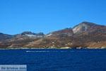 Serifos | Cyclades Greece | Photo 030 - Photo GreeceGuide.co.uk