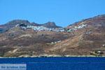 Serifos | Cyclades Greece | Photo 031 - Photo GreeceGuide.co.uk