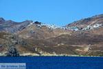 Chora Serifos | Cyclades Greece | Photo 039 - Photo GreeceGuide.co.uk