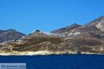 Chora Serifos | Cyclades Greece | Photo 041 - Photo GreeceGuide.co.uk
