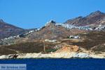 Chora Serifos | Cyclades Greece | Photo 042 - Photo GreeceGuide.co.uk