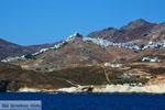 Chora Serifos | Cyclades Greece | Photo 043 - Photo GreeceGuide.co.uk
