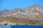 Chora Serifos | Cyclades Greece | Photo 044 - Photo GreeceGuide.co.uk