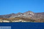Chora Serifos | Cyclades Greece | Photo 045 - Photo GreeceGuide.co.uk