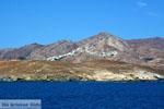Chora Serifos | Cyclades Greece | Photo 049 - Photo GreeceGuide.co.uk
