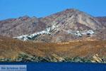 Chora Serifos | Cyclades Greece | Photo 050 - Photo GreeceGuide.co.uk