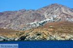 Chora Serifos | Cyclades Greece | Photo 051 - Photo GreeceGuide.co.uk