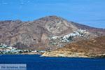 Chora Serifos | Cyclades Greece | Photo 056 - Photo GreeceGuide.co.uk