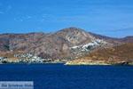 Chora Serifos | Cyclades Greece | Photo 057 - Photo GreeceGuide.co.uk