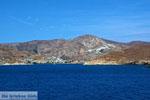 Chora Serifos | Cyclades Greece | Photo 058 - Photo GreeceGuide.co.uk