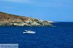 Serifos | Cyclades Greece | Photo 059 - Photo GreeceGuide.co.uk