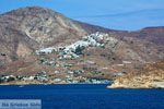 Chora Serifos | Cyclades Greece | Photo 060 - Photo GreeceGuide.co.uk