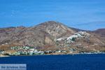 Livadi Serifos | Chora Serifos | Photo 062 - Photo GreeceGuide.co.uk