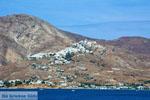Chora Serifos | Cyclades Greece | Photo 064 - Photo GreeceGuide.co.uk