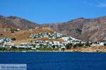 Livadaki Serifos | Cyclades Greece | Photo 068 - Photo GreeceGuide.co.uk