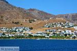 Livadaki Serifos | Cyclades Greece | Photo 069 - Photo GreeceGuide.co.uk