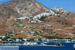 Livadi Serifos and Chora Serifos Greece | 073 - Photo GreeceGuide.co.uk