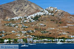 Livadi Serifos and Chora Serifos Greece | 077 - Photo GreeceGuide.co.uk