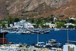 Livadi Serifos | Cyclades Greece | Photo 079 - Photo GreeceGuide.co.uk