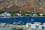 Livadi Serifos | Cyclades Greece | Photo 080 - Photo GreeceGuide.co.uk