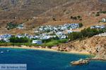 Livadakia Serifos | Cyclades Greece | Photo 086 - Photo GreeceGuide.co.uk