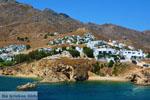 Livadakia Serifos | Cyclades Greece | Photo 087 - Photo GreeceGuide.co.uk